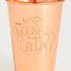 United By Blue United By Blue Mountains Are Calling 16oz Copper Tumbler