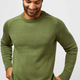 United By Blue United By Blue Men's Langford Sweater
