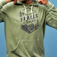 United By Blue United By Blue Men's Follow Trails Hoodie