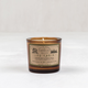 United By Blue United By Blue 8.5oz Out-Of-Doors Candle