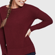 United By Blue United By Blue Women's Himley Waffle Sweater
