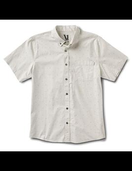 Vuori Vuori Men's Crest Button Down