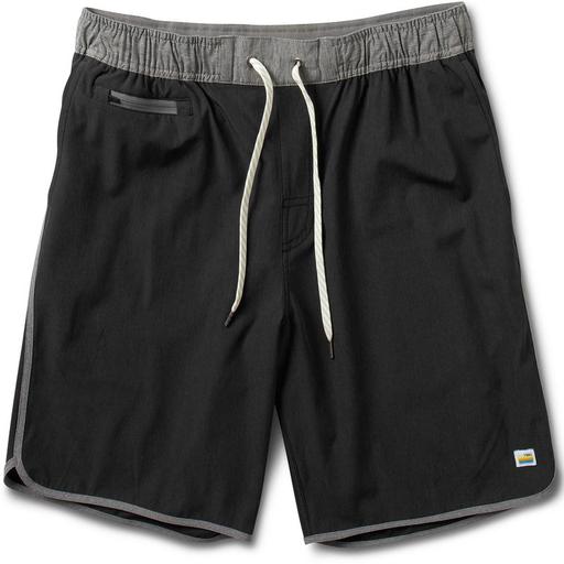 Vuori Vuori Men's Banks Shorts