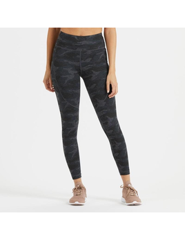 Vuori Vuori Women's Elevation Performance Legging