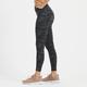 Vuori Vuori Women's Elevation Performance Legging