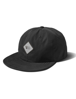 Vuori Vuori Athletics Hat