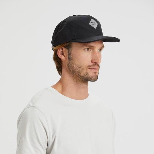 Vuori Vuori Athletics Hat