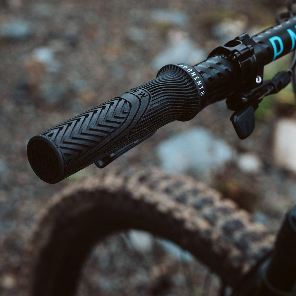 PNW PNW Loam Mountain Bike Grip
