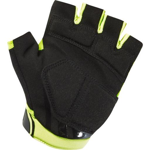 Fox Fox Men's Ranger Gel Short Glove