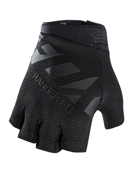 Fox Fox Men's Ranger Gel Short Glove