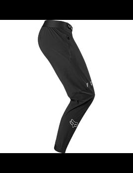 Fox Fox Men's Flexair MTB Pant