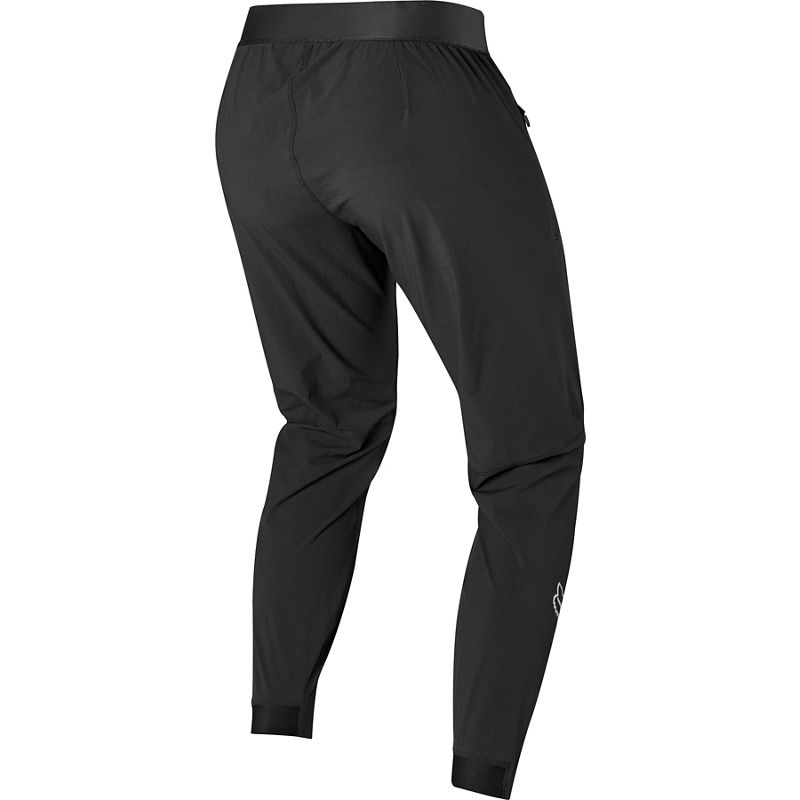 Fox Fox Men's Flexair MTB Pant
