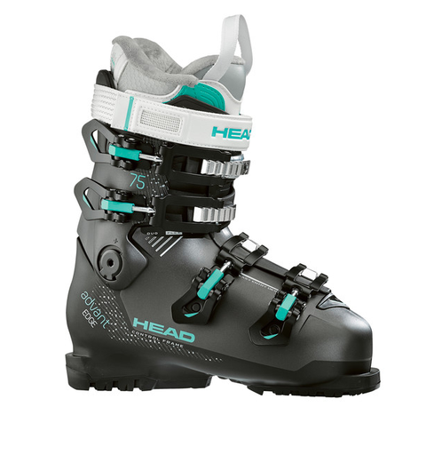 Head Head Women's Advant Edge 75W Ski Boot (2020)