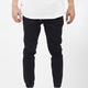 LIRA Lira Men's Weekend Jogger 2.0