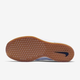 NIKE Nike SB Air Max Janoski 2 Shoe