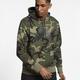 NIKE Nike SB Men's Icon Hoodie