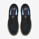 NIKE Nike SB Men's Solarsoft Portmore II Shoe