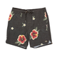 SALTY CREW Salty Crew Men's Dinghy Boardshort