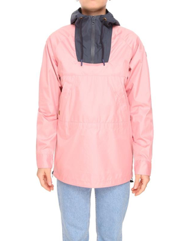 Plenty Plenty Women's Abby Jacket