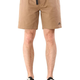Plenty Plenty Men's Day Off Jogger Short