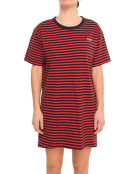 Plenty Plenty Women's Roadtrip Tee Dress