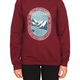 Plenty Plenty Women's Christine Crewneck
