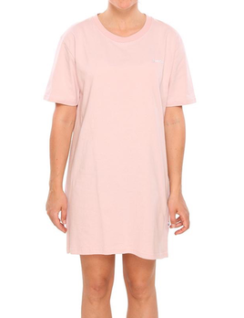 Plenty Plenty Women's Road Trip Tee Dress