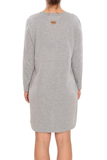 Plenty Plenty Women's Casual Dress
