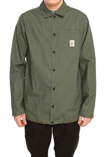 Plenty Plenty Men's Terence Snaps Shirt