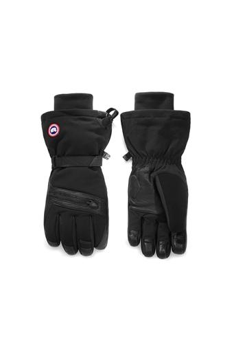 Canada Goose Canada Goose Men's Northern Utility Glove