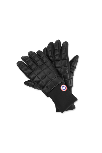 Canada Goose Canada Goose Men's Northern Glove Liners