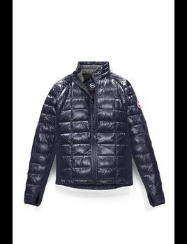 Canada Goose Canada Goose Men's Hybridge Lite Jacket