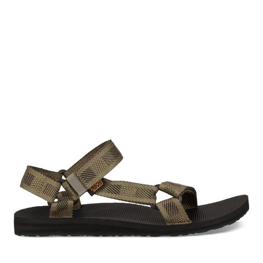 TEVA Teva Men's Original Universal Sandal