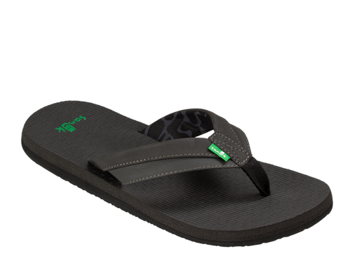 SANUK Sanuk Men's Beer Cozy Light Sandal