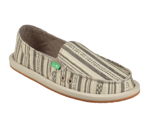 SANUK Sanuk Women's Donna Keys Ranch Sandal