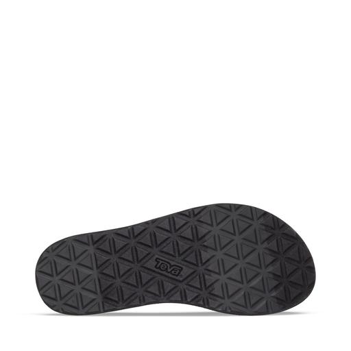 TEVA Teva Women's Original Dorado Sandal