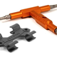 Fix It Sticks Fix It Sticks Originals with Bracket - Standard Set A