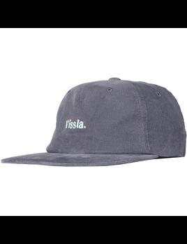 Vissla Vissla Stoked Hat