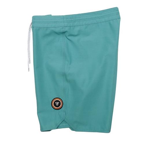 Vissla Men's Tripper Short