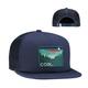 Coal Coal The Hauler Hat
