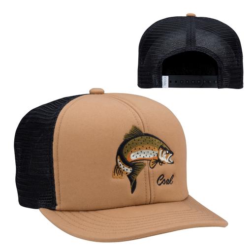 Coal Coal The Wilds Hat