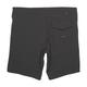 """Vissla Men's Solid Sets 18.5"""" Boardshort"""