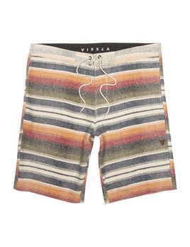 "Vissla Vissla Men's Sofa Surfer Tu Casa 20"" Short"