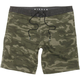Vissla Vissla Men's Sofa Surfer All Camo Short