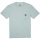 Vissla Vissla Men's Established Upcycled Tee