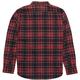 Vissla Vissla Men's Central Coast Flannel Shirt