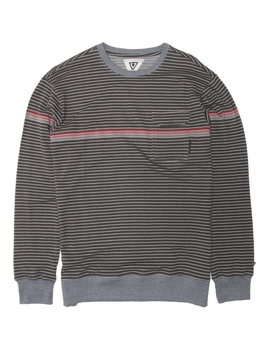 Vissla Vissla Men's Park Pocket Crew