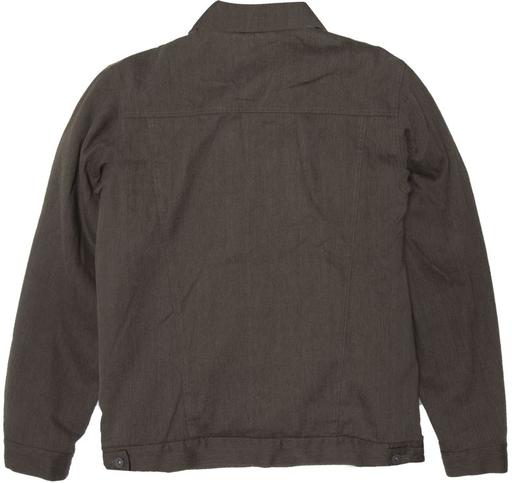 Vissla Vissla Men's Lobos Trucker Jacket