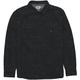 Vissla Vissla Men's Isolation Flannel Shirt