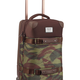 Burton Burton Wheelie Flight Deck Travel Bag